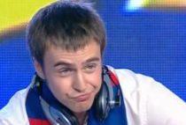 Губерниев опускает Аршавина и Овечкина