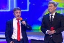 КВН 2019 Высшая лига Финал