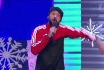 Андрей Скороход — Рэп антислеза